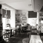 pub-mortimer-arms-13
