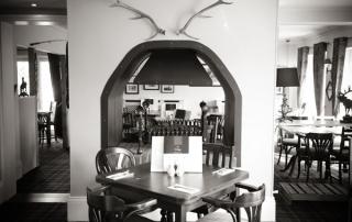 restaurant--mortimer-arms-2