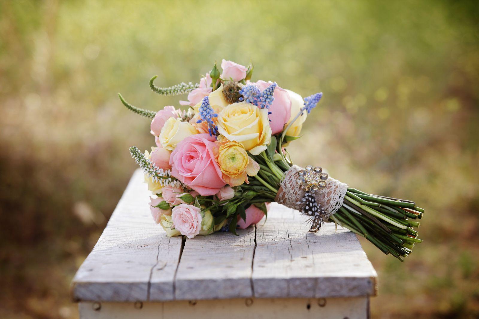 the mortimer arms spring wedding fair 2015. Black Bedroom Furniture Sets. Home Design Ideas