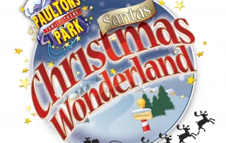 christmas-wonderland-logo-plus-silhouette-1