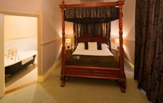 Bridal.room3