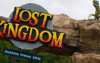 Lost_Kingdom_Sign