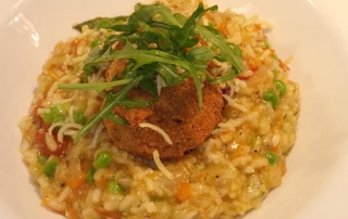 #nvw17risotto