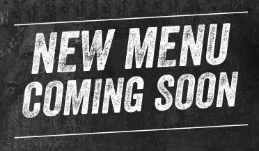 New-Menu-Coming-Soon