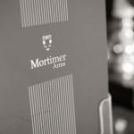restaurant--mortimer-arms-1