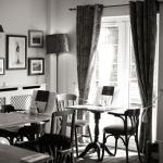 restaurant--mortimer-arms-3