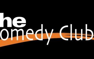 comedy-club-header