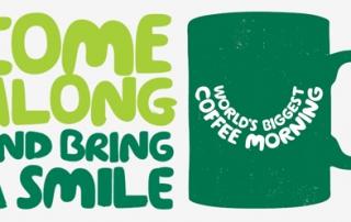 macmillan_coffee_morning_500
