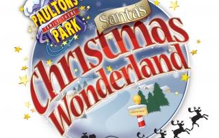 christmas-wonderland-logo-plus-silhouette-1