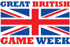 Great-british-game-week