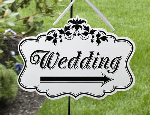 Wedding Fayre!